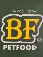BF Petfood